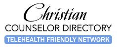 Christian Counselor Directory